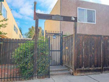 1560 Pine St unit #5, Concord, CA