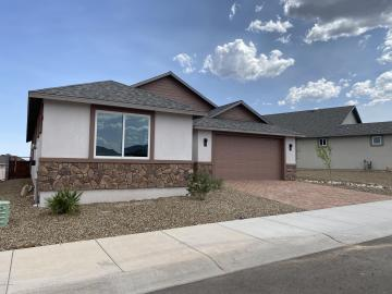 1574 Chateau Dr, The Vineyards At Cottonwood, AZ