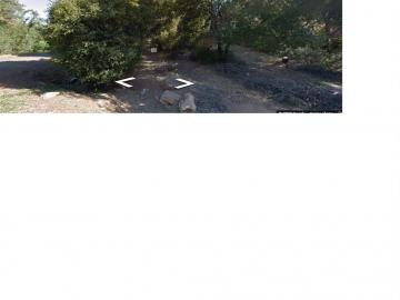 15900 25th Ave Clearlake CA. Photo 2 of 2