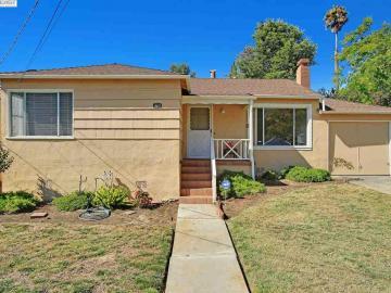 15977 Windsor Dr, Fairmont Terrace, CA