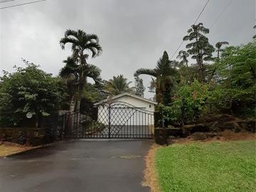 16-1921 Uilani Dr, Tiki Gardens, HI