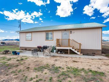 161 W Baja Rd, Residential & Mobile, AZ