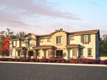 16309 Ridgehaven Dr unit #1302, Castro Valley, CA