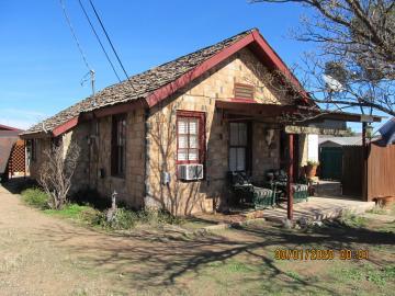 1644 E Mingus Ave, Carroll Sub, AZ