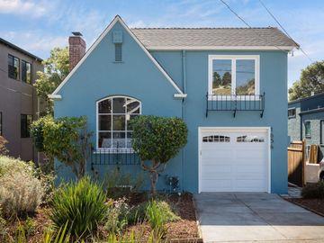 1656 Oak View Ave, Colusa Circle, CA