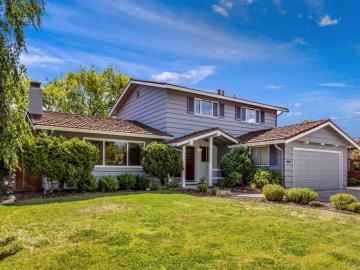 1666 Wright Ave, Sunnyvale, CA