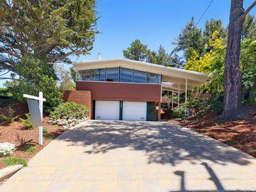 1667 Yorktown Rd, Highlands-baywood Park, CA