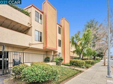 1670 Clayton Rd unit #24, Concord, CA