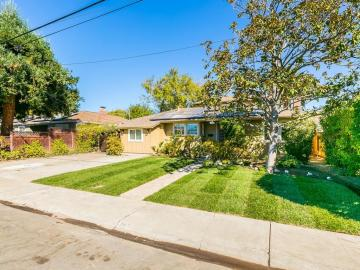 168 Clareview Ave, Alum Rock, CA