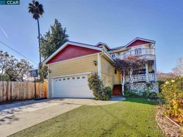 170 High St, Pacheco, CA