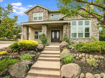 1701 Sterling Ct, South Livermore, CA