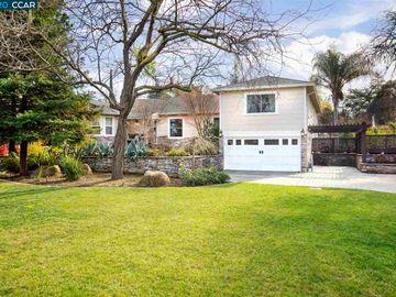 1715 Sunnyvale Ave, Hook Estates, CA