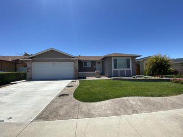 1719 Westhaven Dr, San Jose, CA
