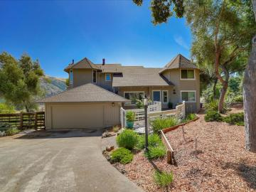 17202 Quail Ln, Morgan Hill, CA