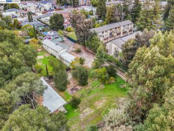 1737 D St, Hayward Hills, CA