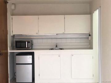 1750 Kalakaua Ave unit #1412, Mccully, HI