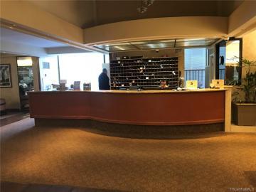 Century Center condo #3904. Photo 1 of 25
