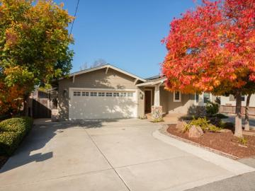 1755 16th Ave, Santa Cruz, CA