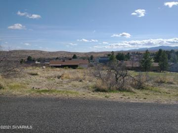 17707 E Jackrabbit Rd, Under 5 Acres, AZ