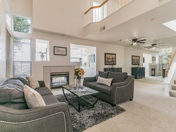 178 Outrigger Dr, Clearpointe, CA