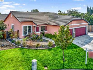 1798 Ashtree Ct, Woodfield Ests, CA