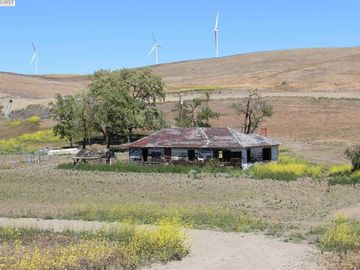 18 Nw Greenville Rd, Livermore, CA