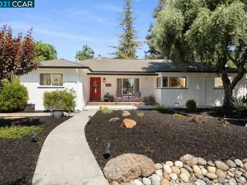 1811 Risdon Rd, Colony Park, CA