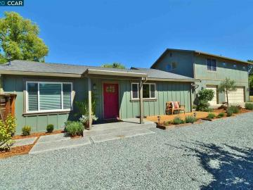 1811 San Luis Rd, Buena Vista, CA