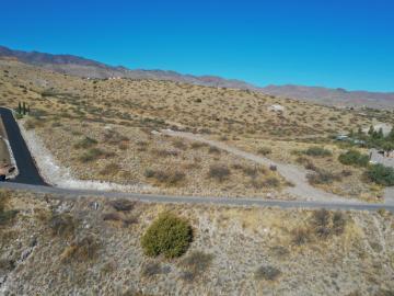 1820 Tavasci Rd, Clkdale Twnsp, AZ
