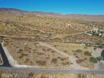 1820 Tavasci Rd Clarkdale AZ Home. Photo 3 of 30
