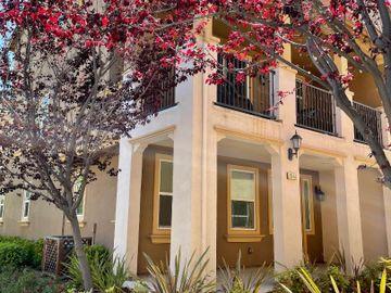 1841 Lee Way, Milpitas, CA