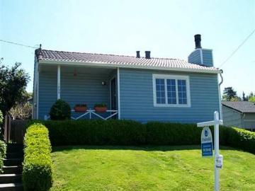 1855 Cedar St Hayward CA Home. Photo 1 of 1