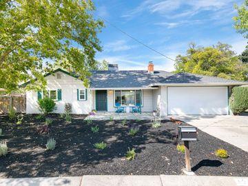 190 Doris Dr, Gregory Gardens, CA