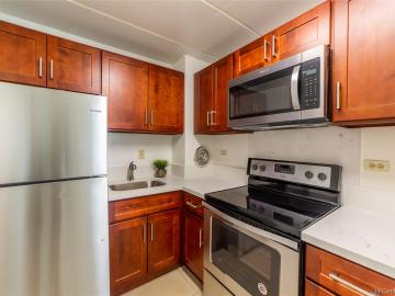 1936 Wilder Ave unit #102, Manoa-Lower, HI