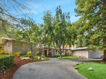 19460 Bainter Ave, Los Gatos, CA