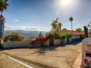 19730 Graystone Ln San Jose CA Home. Photo 2 of 39