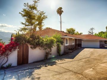 19730 Graystone Ln San Jose CA Home. Photo 3 of 39