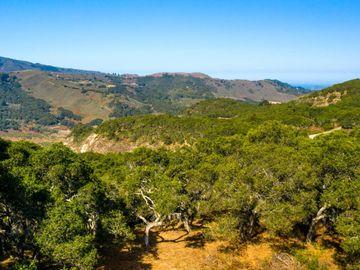 2 Corral Run, Carmel, CA