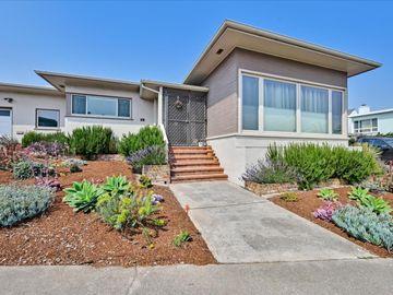 2 Maywood Ave, Daly City, CA