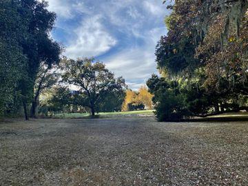 20 Pronghorn Run, Carmel Valley, CA