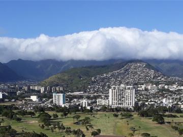 201 Ohua Ave unit #2911-II, Waikiki, HI