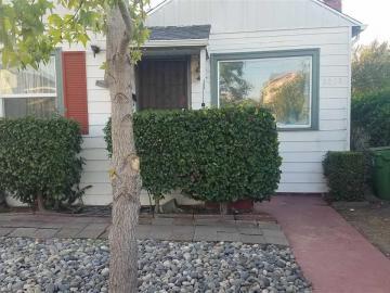 2010 103rd Ave, Elmhurst, CA