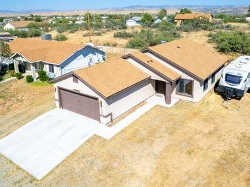 20178 E Mesa Verde Rd, Residential & Mobile, AZ