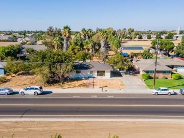 20210 Cardoza Rd, Los Banos, CA