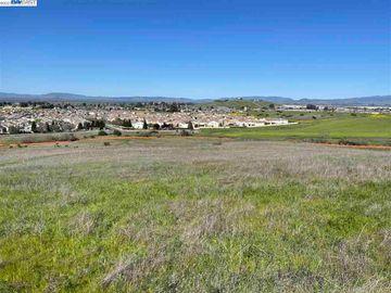 2025 Newell Drive Lot 17, American Canyon, CA