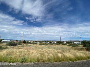 20254 E Ash Creek Rd, Under 5 Acres, AZ