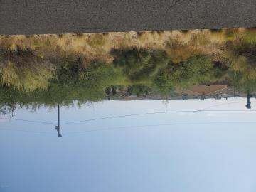 20259 E Mesa Verde Rd, Home Lots & Homes, AZ