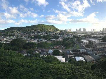 2029 Nuuanu Ave unit #1606, Nuuanu-lower, HI