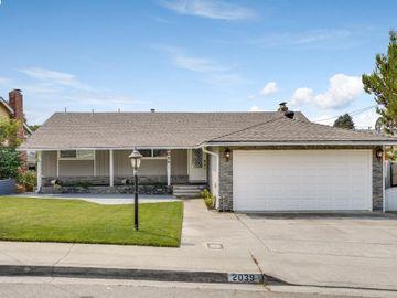 2039 Nina Ct, Fairview, CA