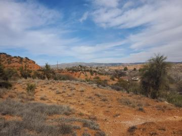 2050 S Loy Rd, 5 Acres Or More, AZ
